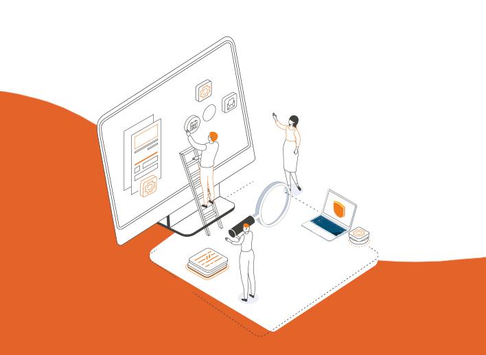 Partner tecnológico Punt Sistemes